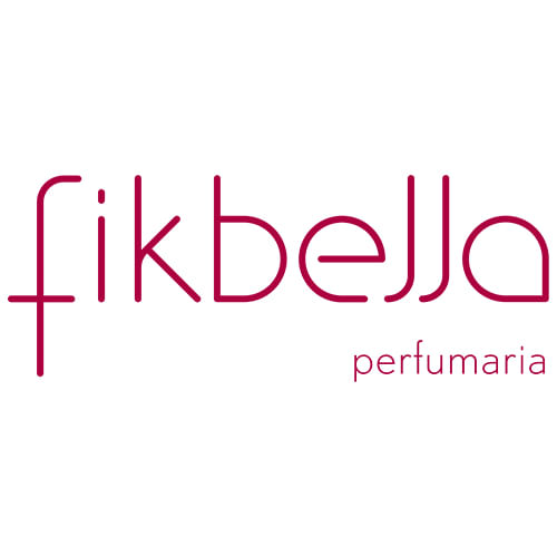 Maquiagem para Rosto   Corretivo, Iluminador, Base - Fikbella ...