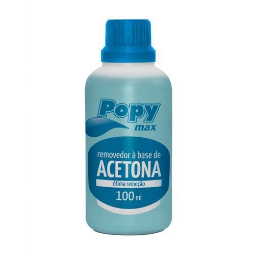Acetona-Removedora-Farmax-Popy-Max---100ml