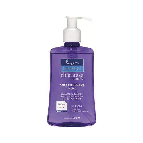 Sabonete-Liquido-Nupill-Facial-Firmness-Intense---200ml