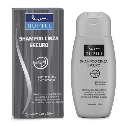 Shampoo-Nupill-Cinza-Escuro---120ml