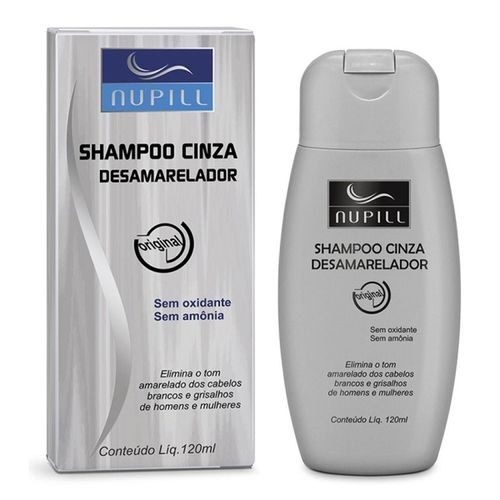 Shampoo-Nupill-Cinza-Desamarelador---120ml