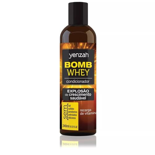Condicionador-Yenzah-Whey-Bomb-Cream---240ml