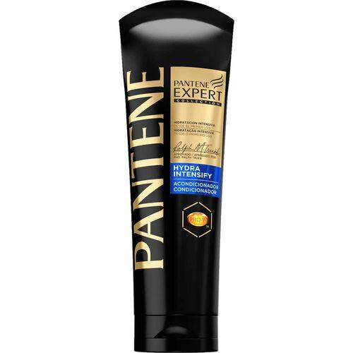 Condicionador-Pantene-Expert-Hidra-Intensify---300ml