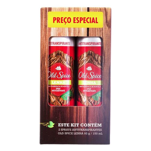 Kit-com-2-Desodorantes-Aerosol-Old-Spice-Lenha---93g