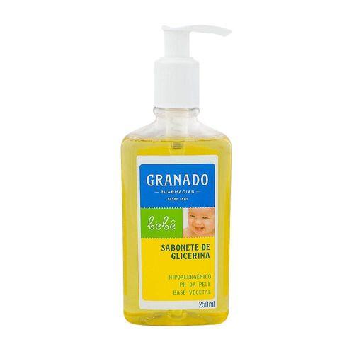 Sabonete-Liquido-Granado-Bebe-Tradicional---250ml