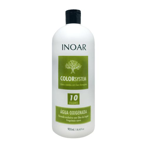 Agua-Oxigenada-Inoar-Color-System---900ml-10-Volumes