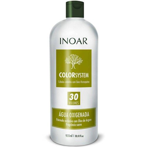 Agua-Oxigenada-Inoar-Color-System---900ml-30-Volumes