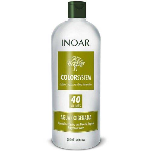 Agua-Oxigenada-Inoar-Color-System---900ml-40-Volumes