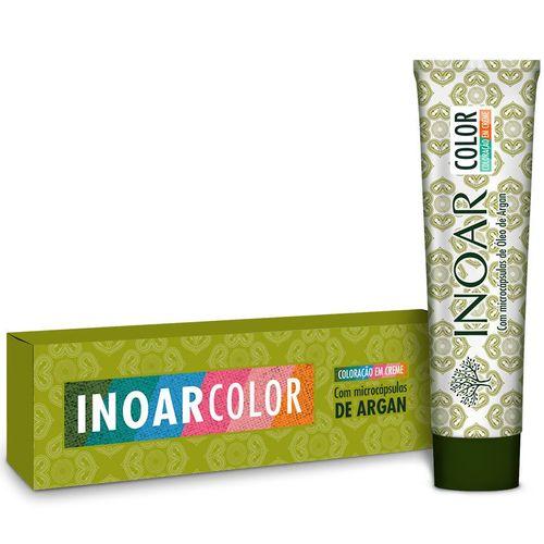Tintura-Inoar-Color-System-Louro-Medio-Cobre-7.4