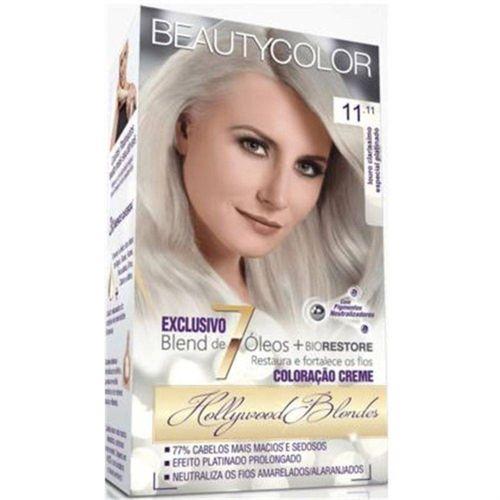 Tintura-Beauty-Color-Louro-Ultra-Clarissimo-Especial-11.11