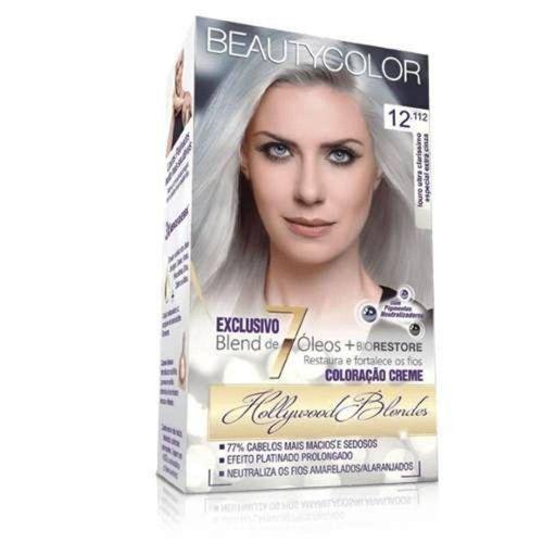 Tintura-Beauty-Color-Louro-Ultra-Clarissimo-Especial-Extra-Cinza-12.112
