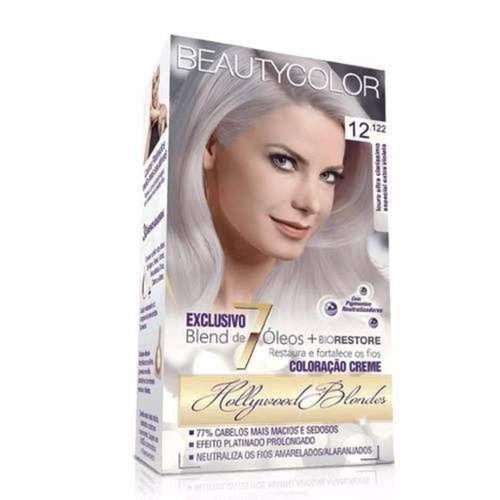 Tintura-Beauty-Color-Louro-Ultra-Clarissimo-Especial-Extra-Violeta-12.122