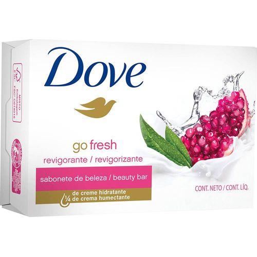 Sabonete-Dove-em-Barra-Go-Fresh-Roma-e-Verbena---90g