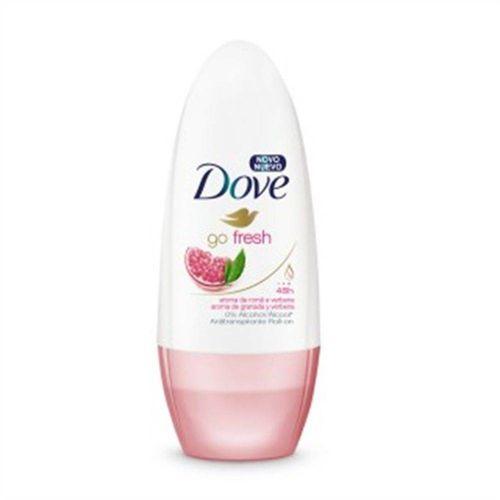 Desodorante-Roll-On-Dove-Go-Fresh-Roma-e-Verbena---50ml