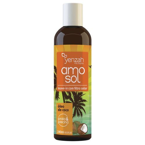 Leave-in-Com-Filtro-Solar-Yenzah-Amo-Sol---240ml