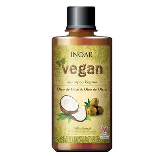 Shampoo-Inoar-Vegan---500ml