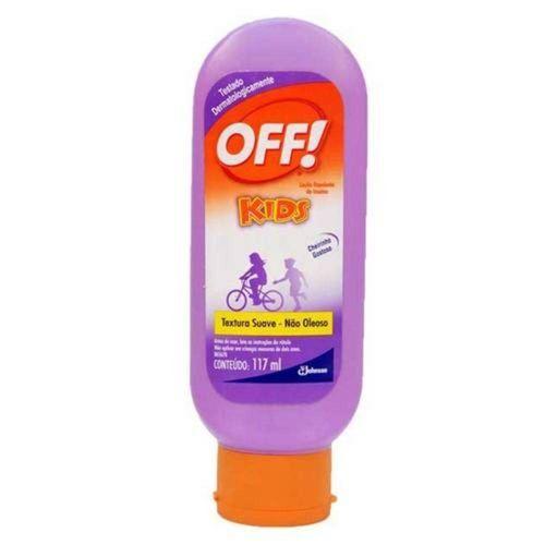 Repelente-Off-Kids-Locao---117ml