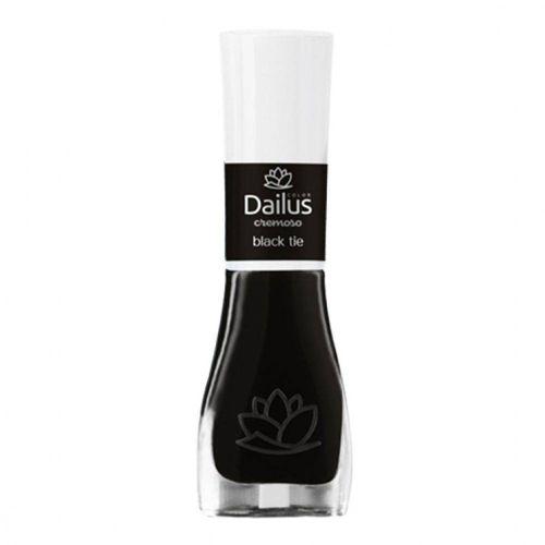 Esmalte-Dailus-Cremoso-Black-Tie