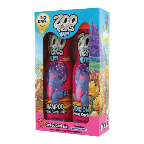 Kit-Shampoo---Condicionador-Zoopers-Cacheados