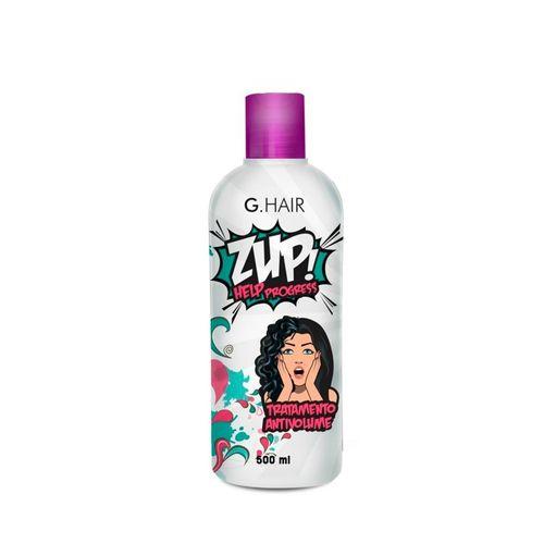 Kit-Escova-Progressiva-Inoar-G.Hair-ZUP