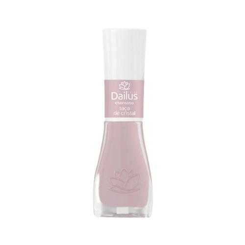 Esmalte-Dailus-Taca-de-Cristal-239