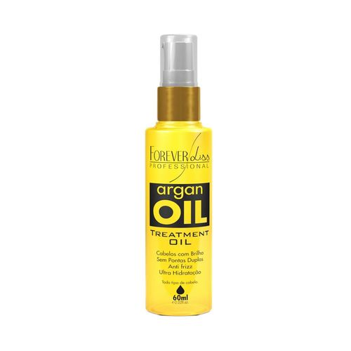 Oleo-Capilar-Inoar-Argan-Oil---60ml
