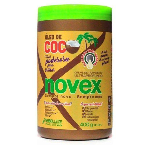 Mascara-Hidratante-Novex-Oleo-de-Coco---400g