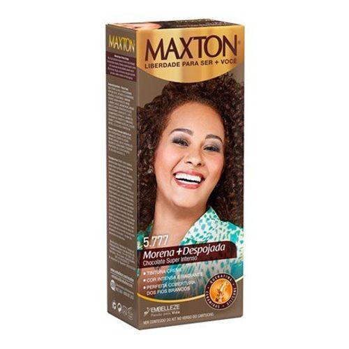 Tintura-Maxton-Pratico-Especiais-Chocolate-Super-Intenso-5.777