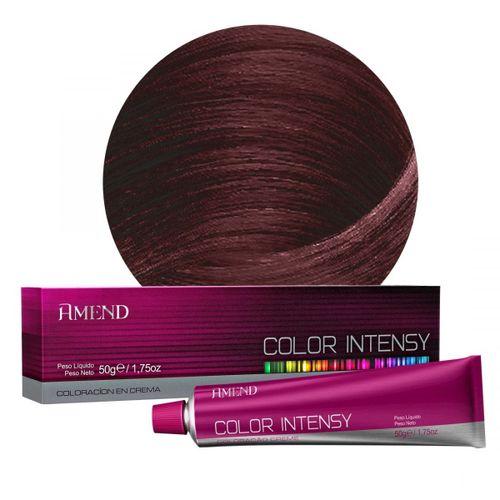 Tintura-Amend-Color-Vermelho-Marsala-9.98