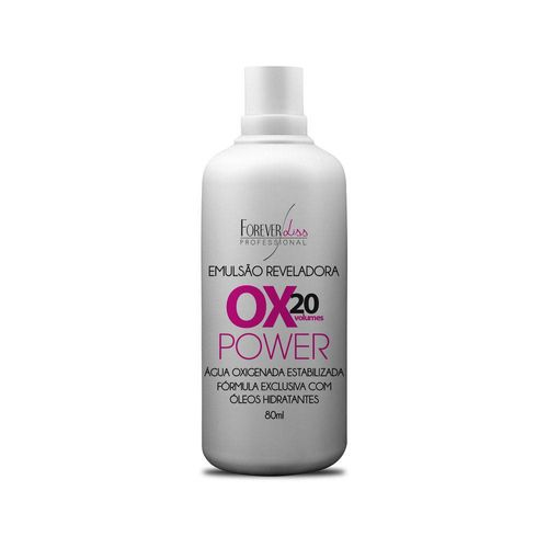 Agua-Oxigenada-Forever-Liss-20-Volumes---80ml