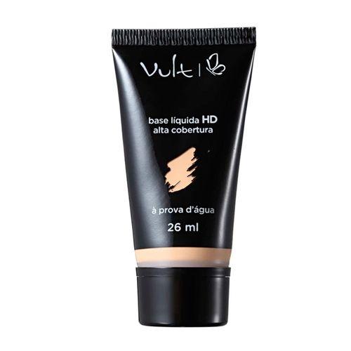Base-Liquida-Vult-HD-Alta-Cobertura-B20