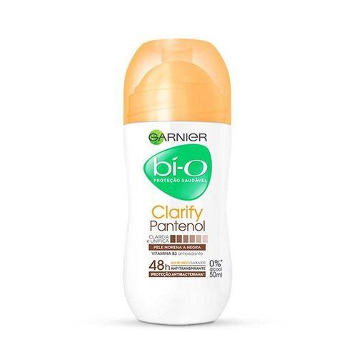 Desodorante-Rollon-Bi-O-Women-Pele-Morena---50ml