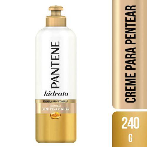 Creme-de-Pentear-Pantene-Hidrata---240g