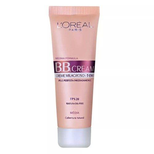 Base-BB-Cream-L-Oreal-5-em-1-Media---30ml