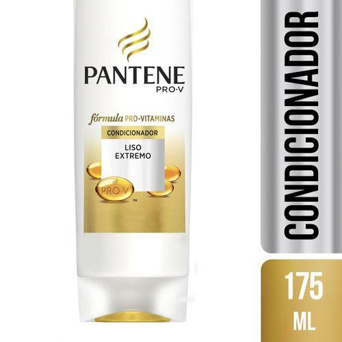 Condicionador-Pantene-Liso-Extremo---175ml