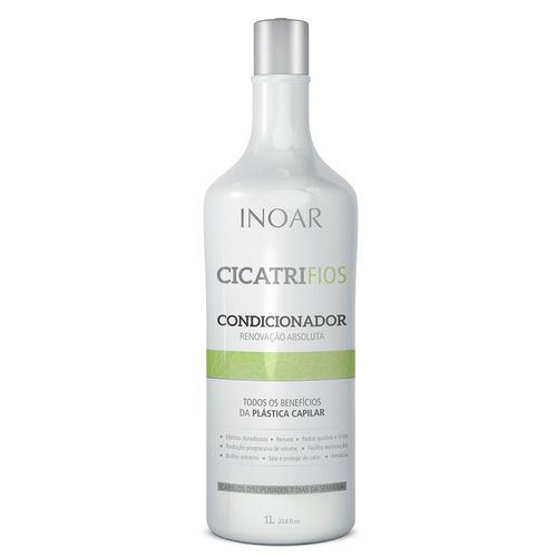 Condicionador-Inoar-Cicatrifios---1L
