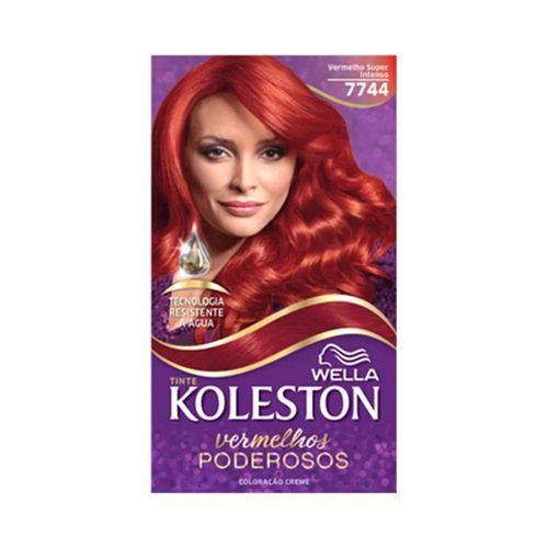 Tintura-Koleston-Especial-Vermelho-Super-Intenso-7744