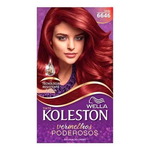 Tintura-Koleston-Especial-Cereja-6646