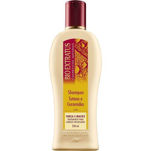 Shampoo-Bioextratus-Tutano---250ml