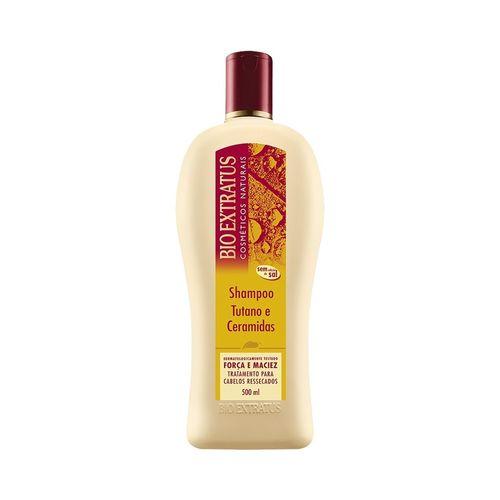 Shampoo-Bioextratus-Tutano---500ml