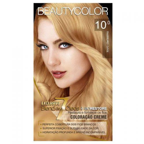 Tintura-Beauty-Color-Louro-Claro-10.0