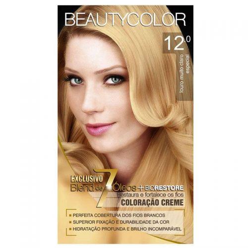 Tintura-Beauty-Color-Louro-Muito-Claro-12.0