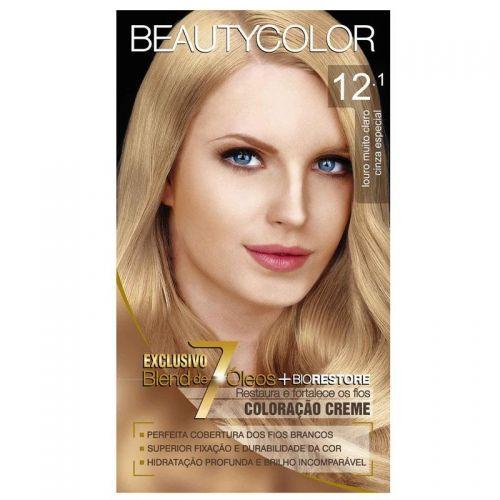Tintura-Beauty-Color-Louro-Muito-Claro-Cinza-12.1