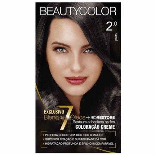 Tintura-Beauty-Color-Preto-2.0