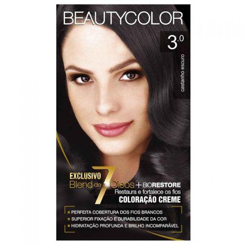 Tintura-Beauty-Color-Castanho-Escuro-3.0