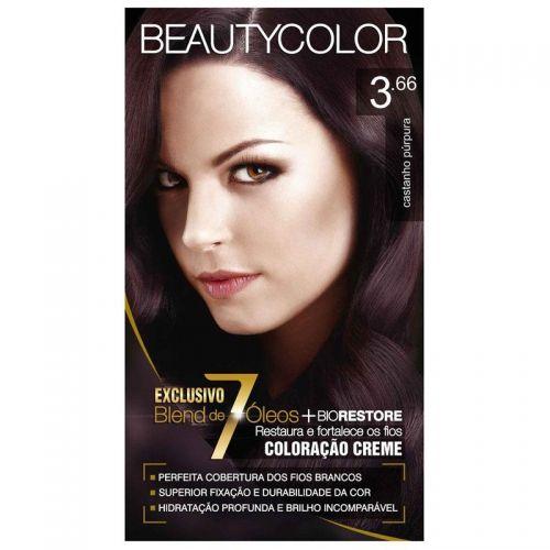 Tintura-Beauty-Color-Violeta-Profundo-3.66