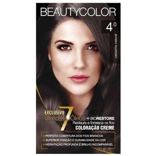 Tintura-Beauty-Color-Castanho-Natural-4.0