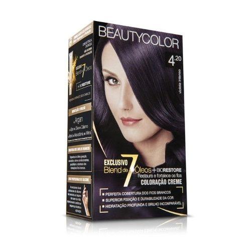 Tintura-Beauty-Color-Violeta-Intenso-4.20