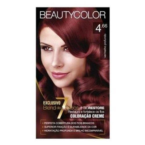 Tintura-Beauty-Color-Vermelho-Profundo-4.66