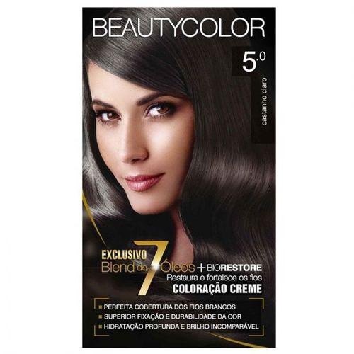 Tintura-Beauty-Color-Castanho-Claro-5.0